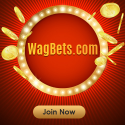 Wag Bets